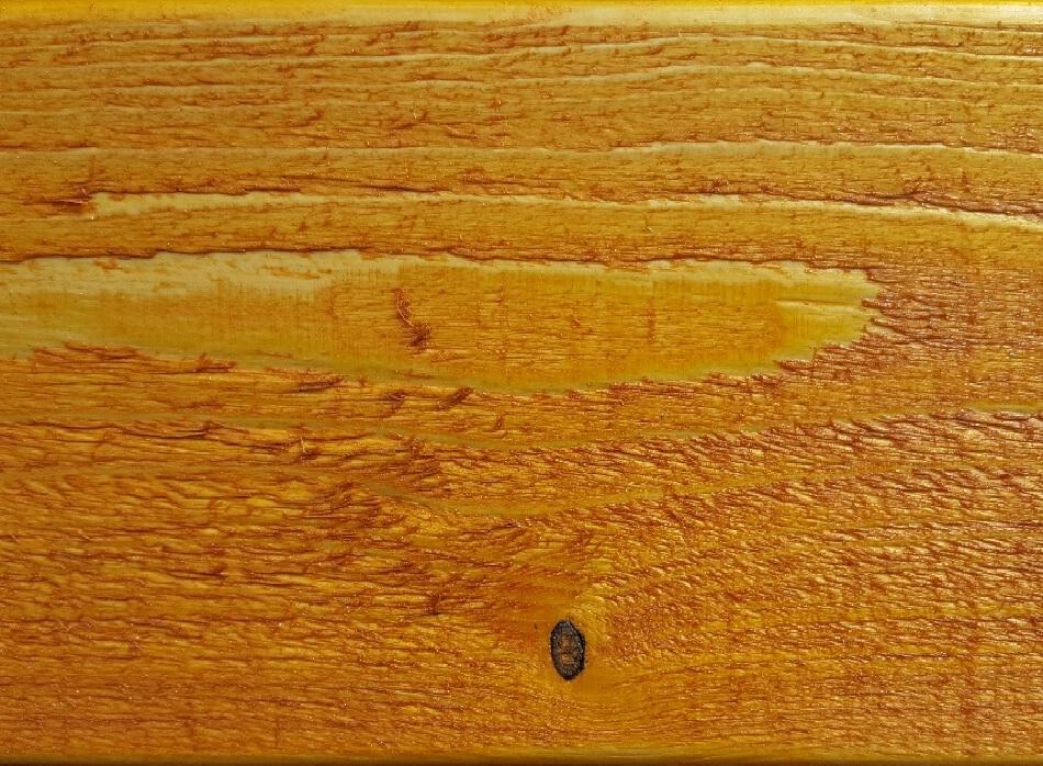 pine (7727)