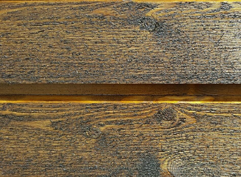 dark oak (7636)