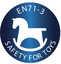 Safety_for_toys_ciranova_logo