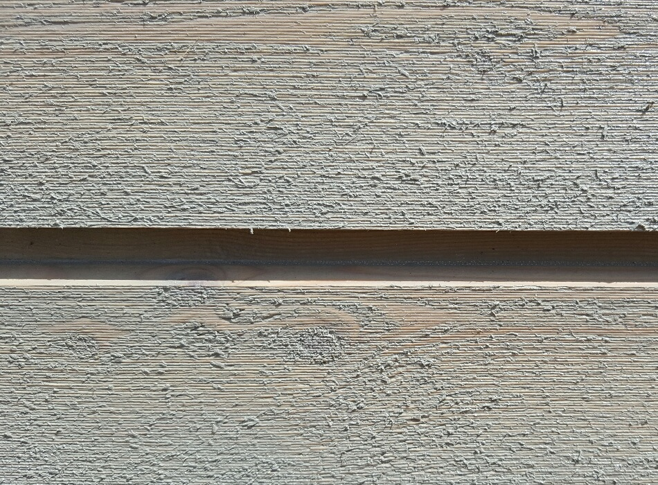 light grey (7728)