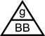AGBB_logo